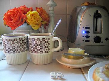 Coffeefortwo2