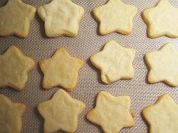 Cookies3_1