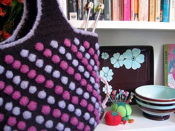 Crochetbag3