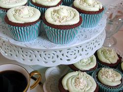 Cupcakes2_1