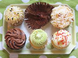 Cupcakes3_1