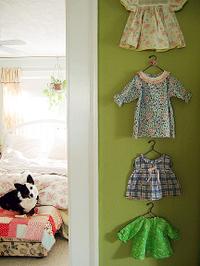 Dolldresses