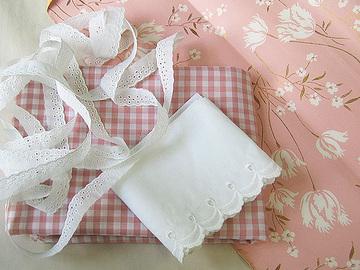 Dressfabric2_1