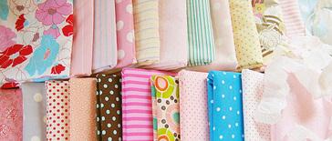 Fabricsforbags_2