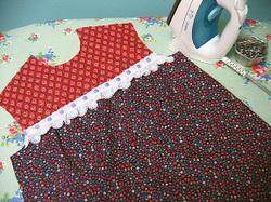 Fabricshopping4