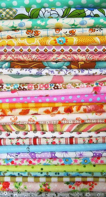 Fabricstack6