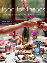 Foodforfriends1
