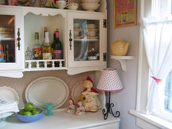 Kitchen5_1
