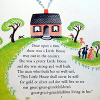 Littlehousepage