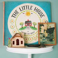 Littlehousesl