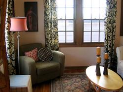 Livingroom2_1