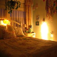 Nightroom_1