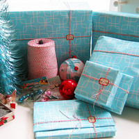 Packages3