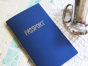 Passport1_1