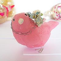 Pho_bird3_polly_med