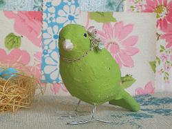 Pho_bird_dandelion_lg