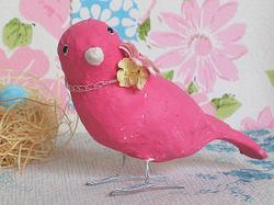 Pho_bird_rosie_lg
