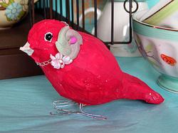 Pho_birds_cheerie_lg_1
