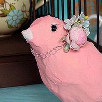 Pho_birds_cora_med