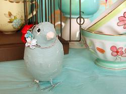 Pho_birds_maisie_lg_1