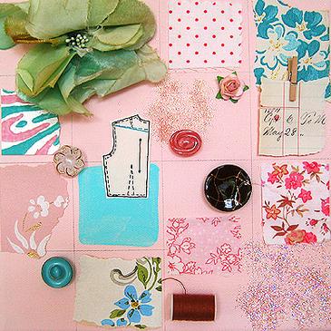 Pho_collage_pink2_lg