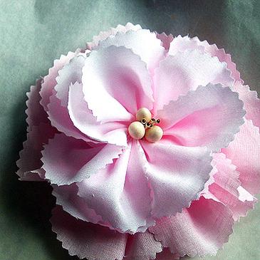Pho_confection_rosemadeline