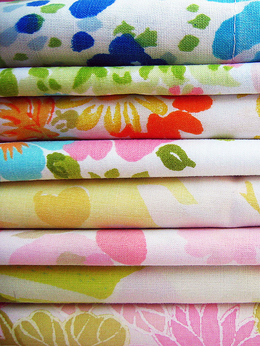 Pillowcases3