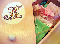 Pinkbox1
