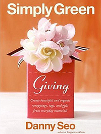 Simplygreen_giving