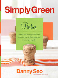 Simplygreen_parties