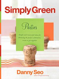 Simplygreen_parties