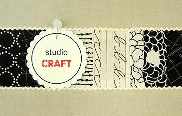 Studiocraft1