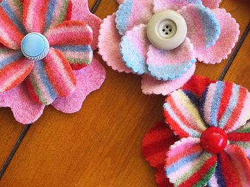 Sweaterflowers1_1