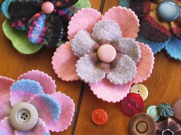 Sweaterflowers2