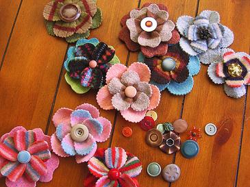 Sweaterflowers5