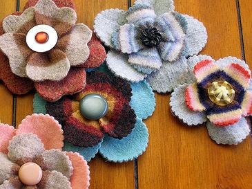 Sweaterflowers7