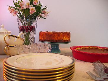 Thanksgivingdessert2