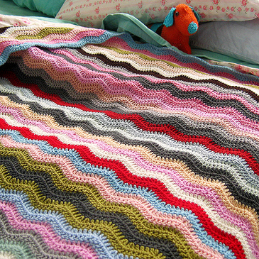 William10