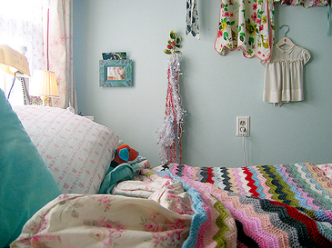 William11_1