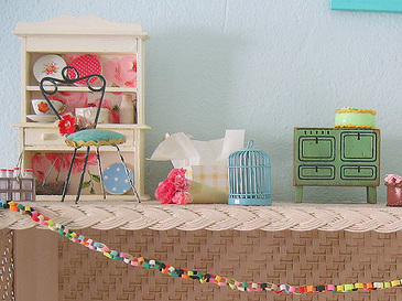William7