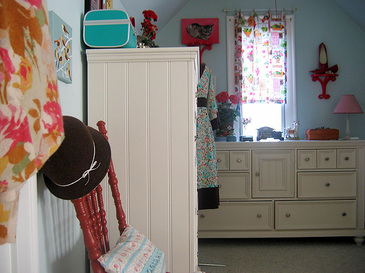 William8