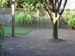 Yard2ndphase2
