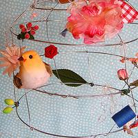 Yellowbirdsmall